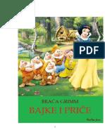 BGBajkeiPrice.pdf
