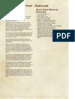 5e familiars.pdf