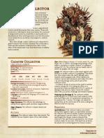 Cadaver Collector.pdf