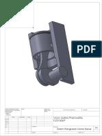 Motor Bakar.PDF