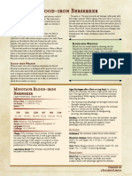 Minotaur Blood-iron Berserker.pdf