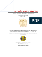 511-520-1-PB.pdf