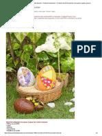 ovos+de+páscoa+para+decorar