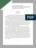 Historia-da-Percussao.-PDF.pdf