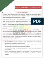 Banking-Awareness-Digest-2018-Jan.pdf
