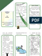 leaflet artritis rematoid.doc