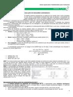 11   Regulação do Equilíbrio Acidobásico.pdf