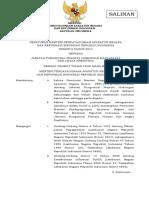 PERMENPAN_NO_6_TAHUN_2014.pdf