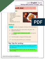 a_recipe_-_text_3.pdf