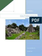 CULTURA MAYA.pdf