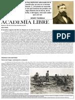 Academia Libre - Boletín 268.pdf