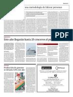 Coaching Ejecutivo una metodologia de Liderar Personas(3).pdf