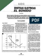 Caracteristicas electricas del sonido 2.pdf