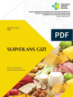 SURVAILANS-GIZI-FINAL-SC.pdf 1a0774d6672
