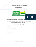337565054-Proyecto-de-Grado-Simon-Bolivar-2016.docx