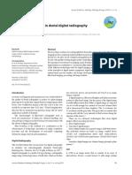 22_REVIEW ARTICLE.pdf