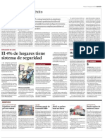Felicidad Versus Exito en El Peru Diario Gestion (2)