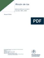 SENDERO DE LA  MUERTE.pdf
