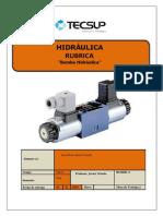 393644191-RUBRICA-HIDRAULICA-PROPORCIONAL (2).docx