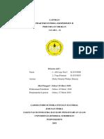 2 PERCOBAAN MILIKAN.docx
