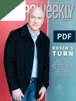 MetroWeekly 120618 Eic Rosen (v25030).pdf