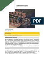 Readme Deutsch.pdf