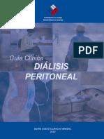 Diálisis-Peritoneal.pdf