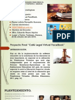 DIAPOSITIVAS PROYECTO CAFÉ LEGAL