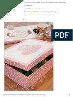 caixa+de+chá+com+carton+mousse