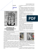 8.BOTELLAS GASES.pdf