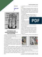 8.BOTELLAS GASES.pdf