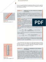 Sem_5_Ses_1_13O_LEER.pdf