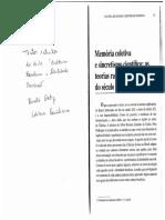 cultura-brasileira-e-identidade-nacional-renato-ortiz.pdf