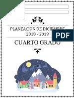 00 Diciembre4toGrado2018-2019.pdf
