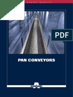 PAN CONVEYORS.pdf