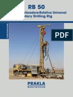 PRAKLA-RB50.pdf