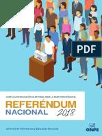 Triptico referendum 2018_ok.pdf