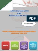 1. PMKP