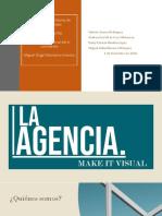 Proyecto Mezcla Promocional en el e-commerce de la Universidad Autónoma de Aguascalientes