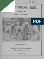 hikayat-perang-sabi.pdf