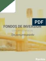 fondos-inversion-principiantes.pdf