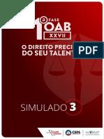 1540984796673_CERS_-_SIMULADO_3_-_OAB_XXVII.pdf