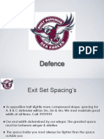 Defence 2019 (002).ppt