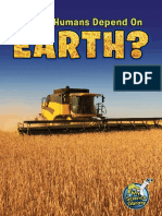 How_Do_Humans_Depend_on_Earth-.pdf