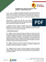 Terminos y Condiciones 201601 V 1.0.pdf