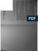 ULLOA - Novela Clinica Psicoanalitica - Cap. 5