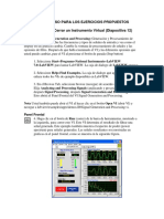 Ejercicios labview.pdf