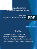 04 Prof Dr Cissy Vaksin Untuk Mencegah Pneumonia Pneumokokus_Colour