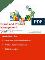 B&P - Sesión 03 PDF