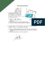 Tarea Cap 22.pdf